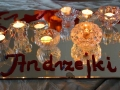 2013_andrzeki_009
