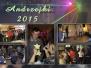 andrzejki-2015