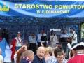 ciechanow-2017-13.JPG
