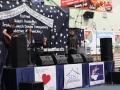 festiwal-10.JPG