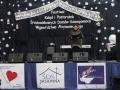 festiwal-15.JPG_backup