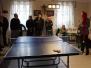 ii-mikolajkowy-turniej-tenisa-stolowego-w-jasionnie