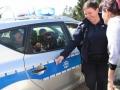 policja-16