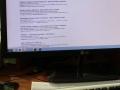 wielkanoc-pracownie-28.JPG_backup