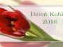 dzien-kobiet-2016