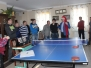 puchar-kierownika-w-tenisie-stolowym